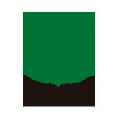 anahatta