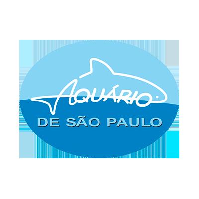 aquario-saopaulo
